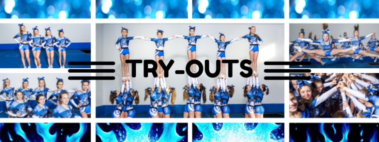 TRY-OUTS-FB-EVENT