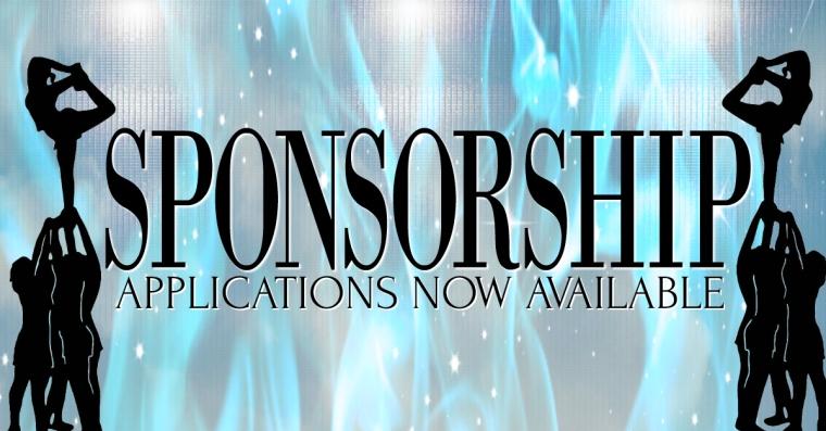 Sponsor Banner FB