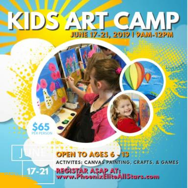 KIDS ART CAMP_thumb