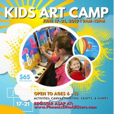 KIDS ART CAMP_thumb